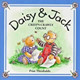img - for The Circus (Daisy & Jack) book / textbook / text book