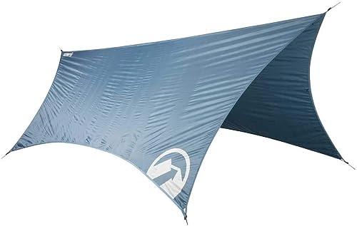 Klymit Hammock Rain fly Traverse Shelter