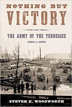 ((READ)) Nothing But Victory: The Army Of The Tennessee, 1861-1865. record place Somos nombre English Ligase perfil Family