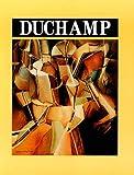Duchamp Cameo, Jose Maria Faerna, 0810946785