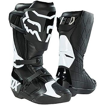 2021adfda641e Fox Racing Men's 180 Boots 19908-001-10