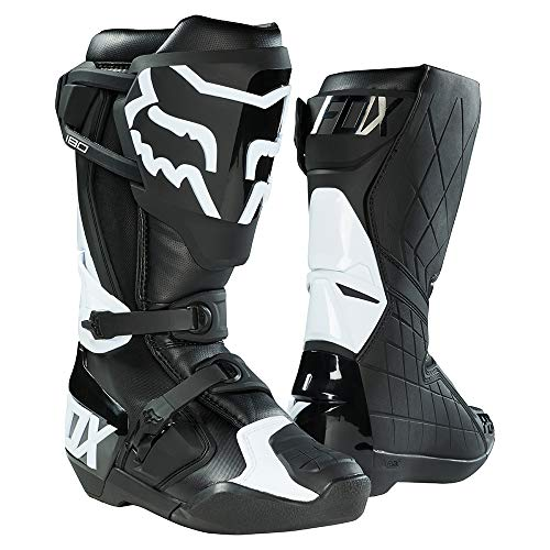 Fox Racing Men's 180 Boots 19908-001-10 ()