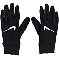 Nike Men´s Lightweight Tech Running Gloves Guantes, Unisex