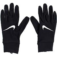 Desconocido Nike Men´s Lightweight Tech Running Gloves Guantes
