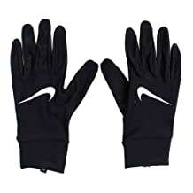 NIKE Men's Lightweight Tech Running Gloves