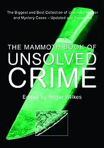 mammoth book of true crime pdf