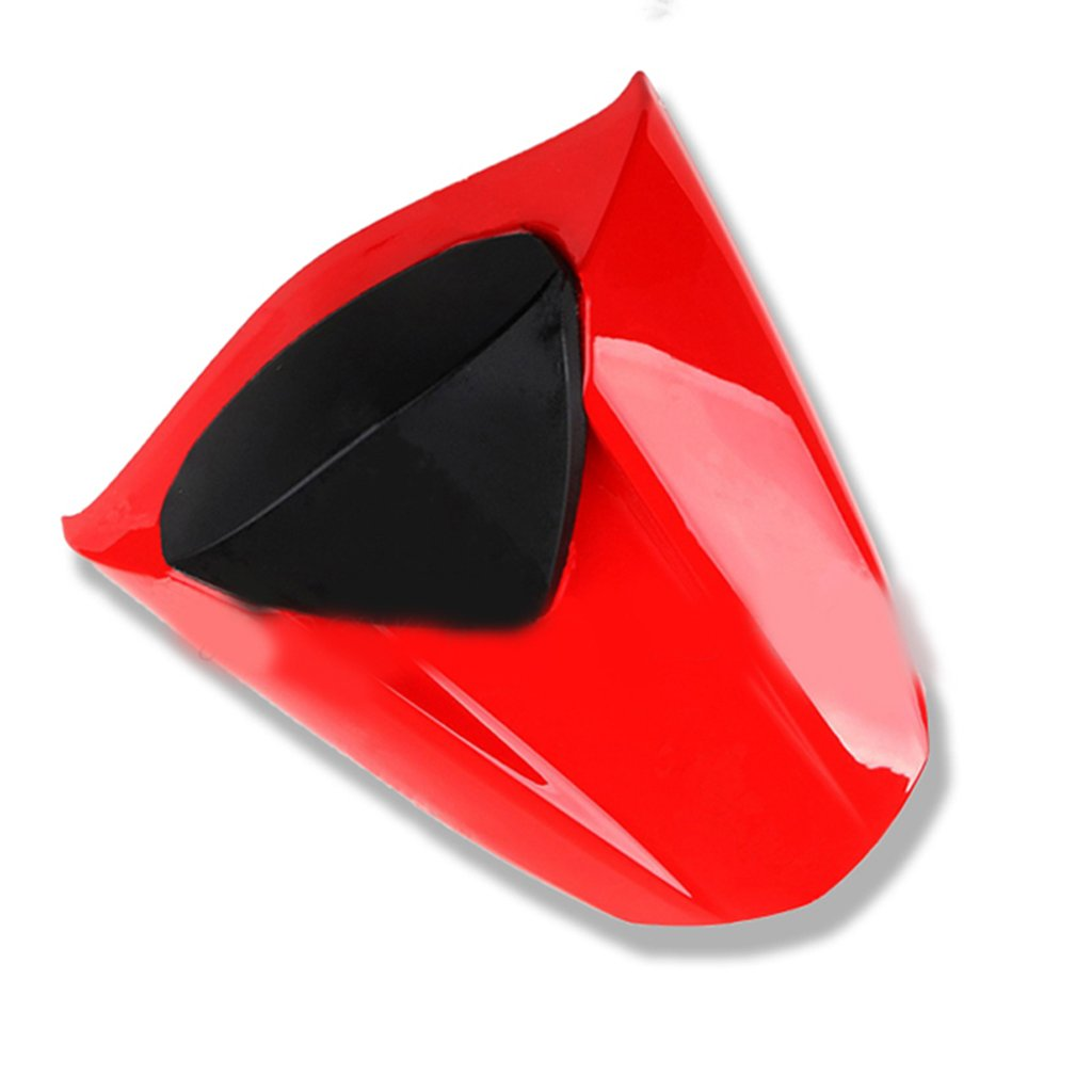 Rear Seat Fairing Cover Cowl For Honda CBR300R CB300F 2013-2015 (Red) CO0038