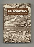 Paleobotany, Thomas N. Taylor, 0070629544