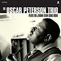 Plays the Jerome Kern Song Book + 1 Bonus Track (Vinyl)