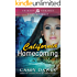 California Homecoming (Crimson Romance)