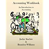 Accounting Workbook: An Introduction to Accounting