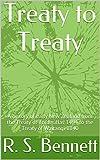 Treaty to Treaty: A history of early New Zealand