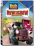 Bob the Builder: New to the Crew (Bil...
