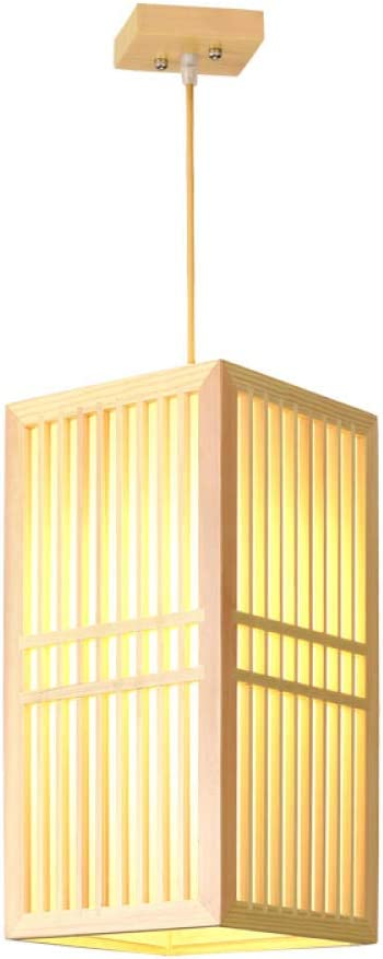 Elegante reloj de pared moderno Relojes de madera retro chinos y japoneses temperatura y humedad reloj de cuarzo reloj de pared mudo sala de estar reloj medidor creativo reloj de pared (14