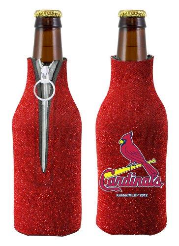 kolder-ko07798539-st-louis-cardinals-glitter-bottle-coolie
