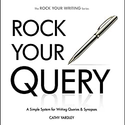 Rock Your Query