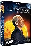 Los Secretos del Universo - Temporada 1 y 2 [DVD]