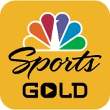 Kyпить NBC Sports Gold на Amazon.com