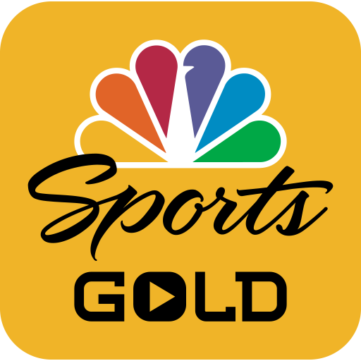 NBC Sports Gold - Portland Moto