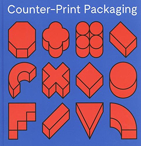 print packaging - 2