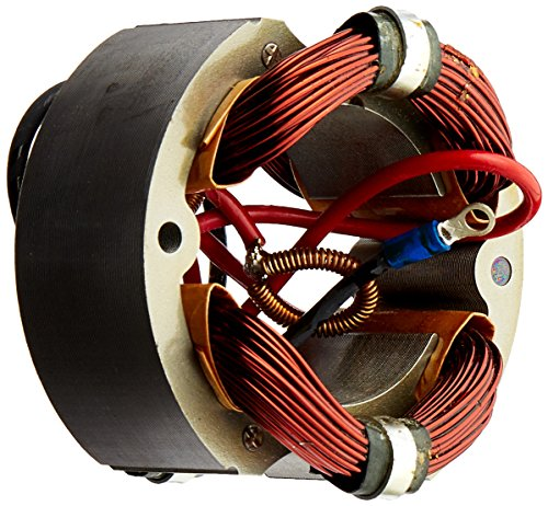 Hitachi 340528C Stator Assembly 120V C7SB2 Replacement Part