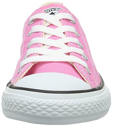 Buy converse kids pink