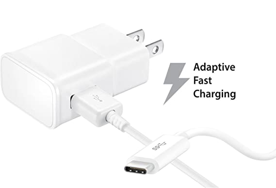 Amazon.com: Google Pixel 2 / Google Pixel LX Quick Fast Wall and Car Charger Set with USB-C Cable - (Car Charger + Wall Charger + 2 Type-C Cable) - Fast ...