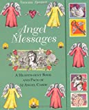 Angel Messages, Vanessa Lampert, 1907030581