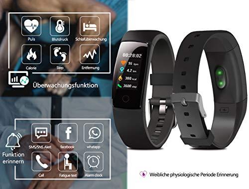 Buy blood pressure watch best buy