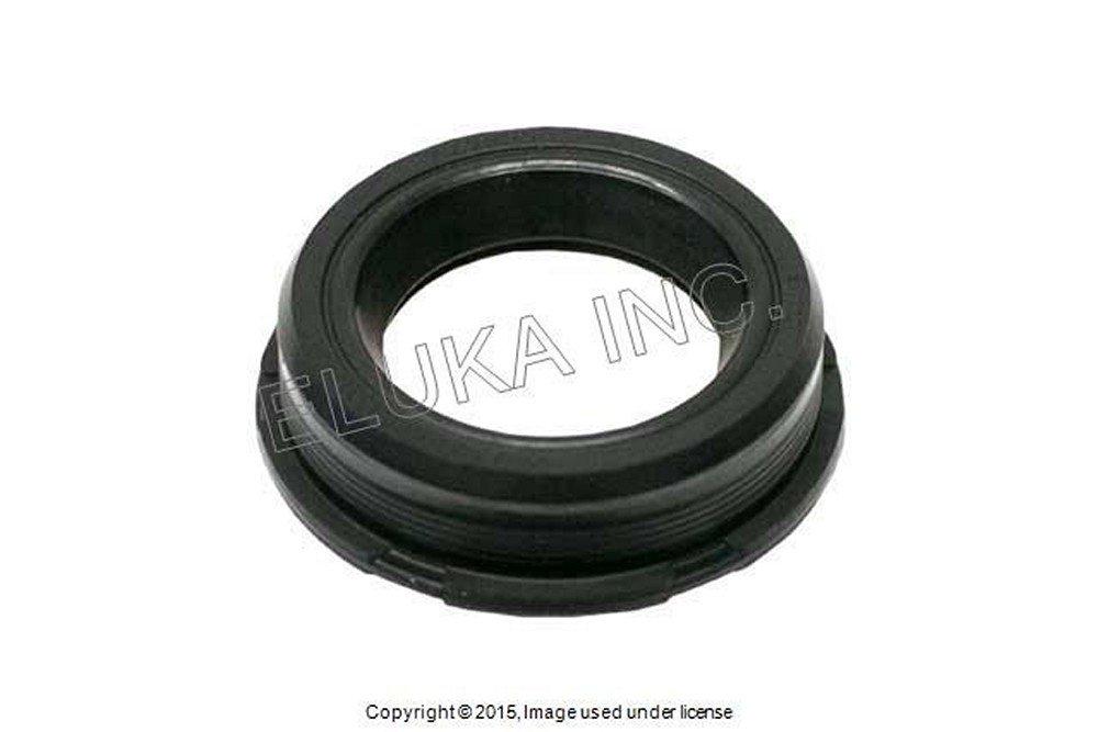 Elring 11127559699 Engine Variable Timing Eccentric Shaft Sensor Seal ELRING KLINGER
