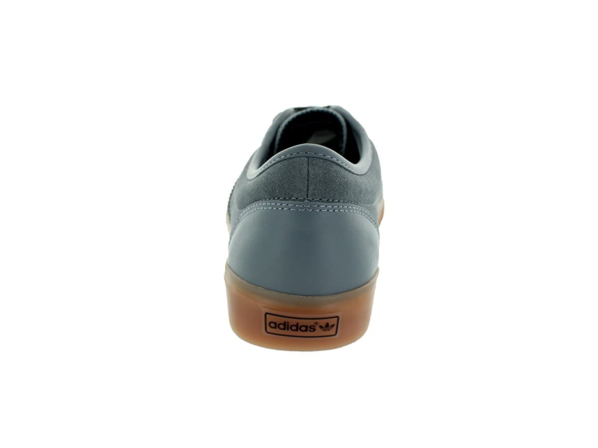 apakowa enfants chaussures bébé garçon doux seul sandales toddler arch flats w arch toddler a2417d