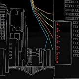 Colors - Between the Buried and Me