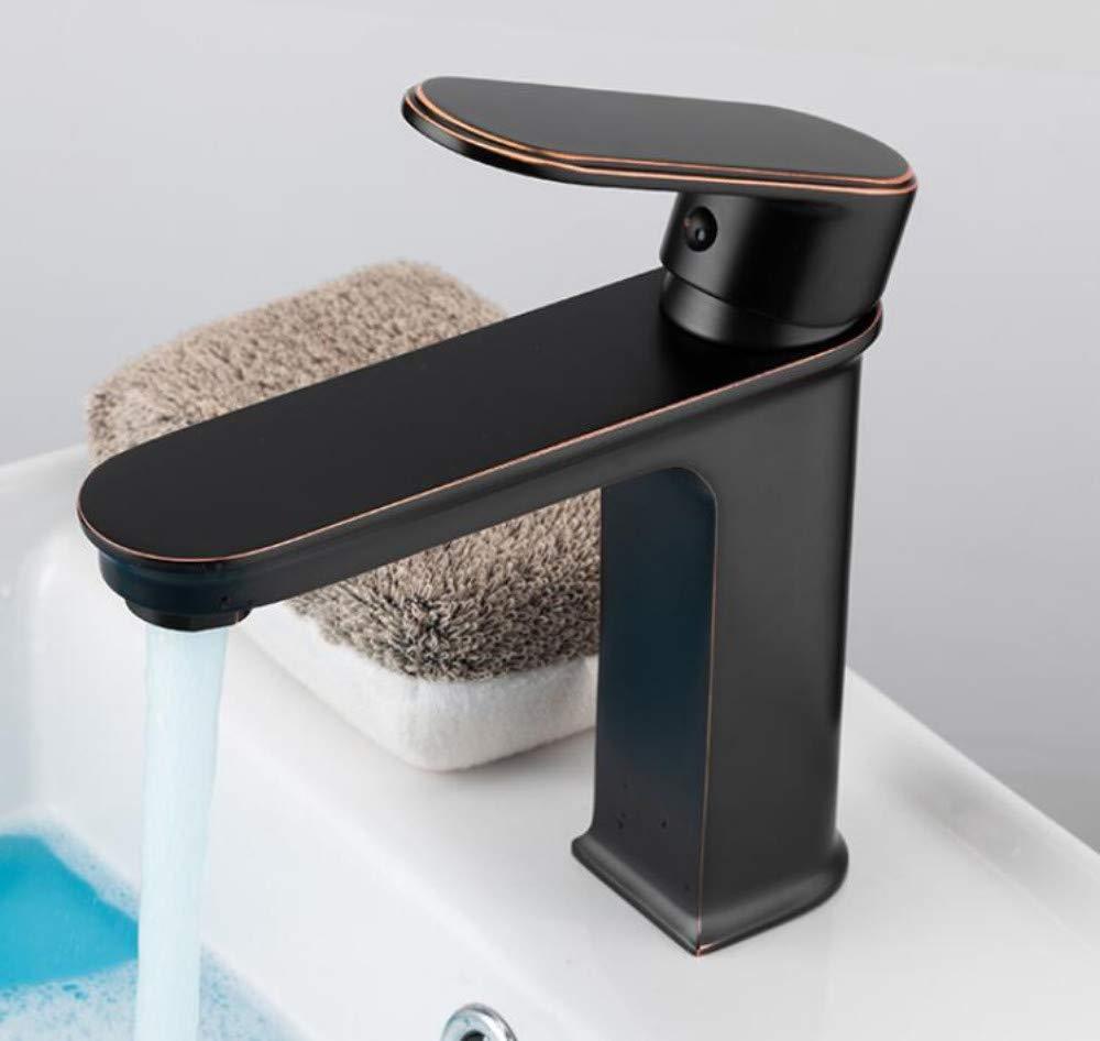 Bathroom Faucet Faucet Bathroom Mixer Tap Waterfall Bath Shower Faucets Taps Mixer Deck Mounted Faucets