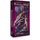 Grey Fox Games Draco Magi Game Board Game