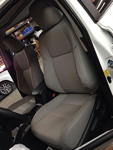 Amazon Com Toyota Rav 4 Le 2013 2017 Models Oe Factory