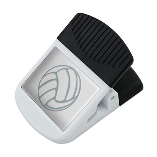 Pelota de Voleibol frigorífico imán para nevera cierre magnético ...