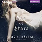 Sea of Stars: The Kricket Series, Book 2 | Amy A. Bartol