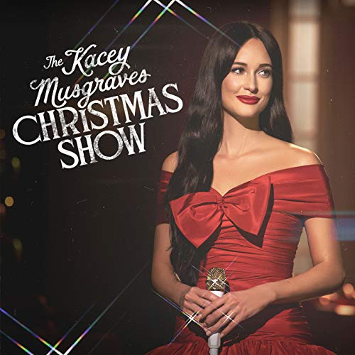 Rockin' Around The Christmas Tree (From The Kacey Musgraves Christmas Show) [feat. Camila Cabello] (Song Christmas Tree Rock)