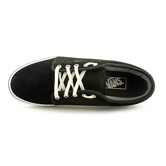 vans old skool online thesaurus
