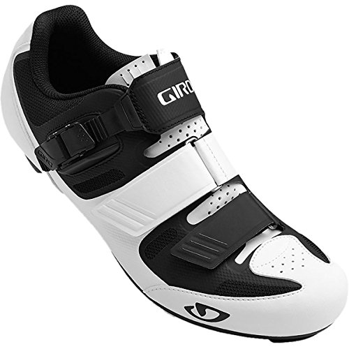 Giro Apeckx II Shoes Men's