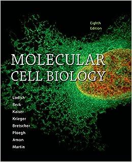 Image result for molecular cell biology