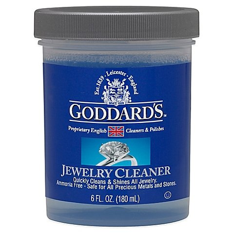 goddards-jewelry-cleaner-instantly-cleans-and-shines-jewelry-ammonia-free-6oz