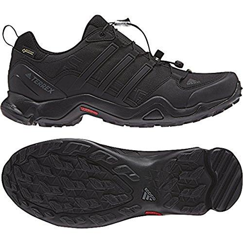 Adidas sport performance Uomo terrex swift solo un'escursione.
