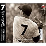 Kyпить 7: The Mickey Mantle Novel на Amazon.com