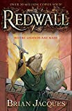 Download Redwall in PDF ePUB Free Online