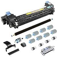 CE977A Fuser Maintenance Kit for HP CP5525 / M750 (110V) - by Dealer Outlet