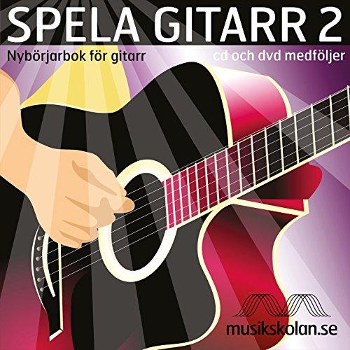 23  Sommaren  R Kort  Feat  Jan Utbult   Pia  Hlund