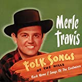 Folk Songs of the Hills: Back Home / Songs of the