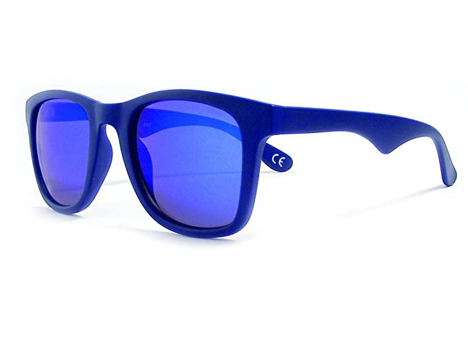 Occhiali Amazon Da it Modello Exs1503s Sole blu Unisex Exit Rqd1q