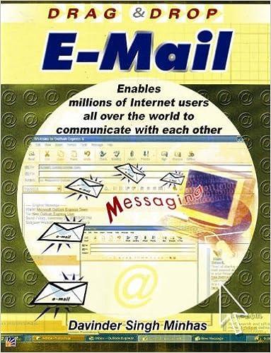 Book E-Mail